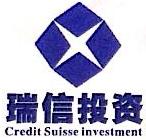 赣州瑞信投资管理有限公司 最新采购和商业信息