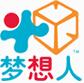 苏州梦想人软件科技有限公司 最新采购和商业信息
