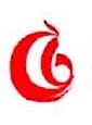 河北罗格电子科技有限公司 最新采购和商业信息