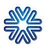 深圳市星海物流有限公司 最新采购和商业信息