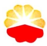 中国石油乌鲁木齐石油化工总厂