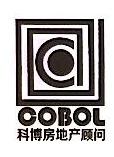 成都科博房地产顾问有限公司 最新采购和商业信息