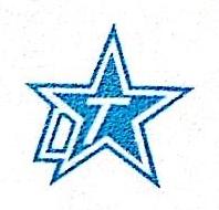 山西蓝泰物业管理有限公司 最新采购和商业信息