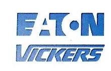 佛山市怡越机电设备有限公司 最新采购和商业信息