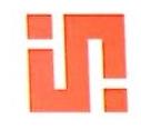 深圳市四海包装材料有限公司 最新采购和商业信息