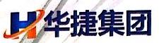 福建省康居云汇实业股份有限公司 最新采购和商业信息