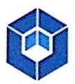 欣月博纳建筑工程(北京)有限公司 最新采购和商业信息