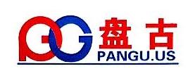 长春盘古网络技术有限公司吉林市大观分公司 最新采购和商业信息