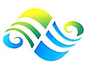 惠州市新华盛纸品有限公司 最新采购和商业信息