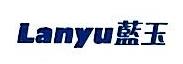秦皇岛蓝玉贸易有限公司 最新采购和商业信息