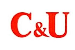 安徽匹夫轴承股份有限公司 最新采购和商业信息