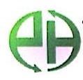 佛山市南海普和环保材料有限公司 最新采购和商业信息