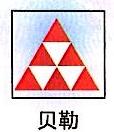 广东贝勒实业集团有限公司 最新采购和商业信息