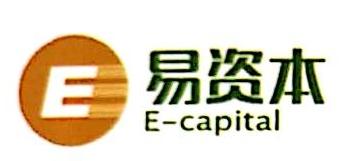 辽宁易资本健康服务有限公司 最新采购和商业信息