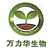 上海万力华生物科技有限公司 最新采购和商业信息