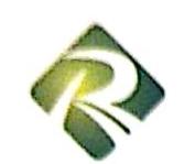 广东博洲药业有限公司 最新采购和商业信息