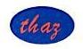 无锡太湖工业设备安装有限公司