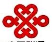 中国联合网络通信有限公司龙川县分公司 最新采购和商业信息