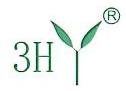 北京星绿环环保科技有限公司 最新采购和商业信息