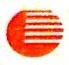 昆明高新区科创小额贷款有限公司 最新采购和商业信息
