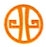 中山市汉光家居照明有限公司 最新采购和商业信息