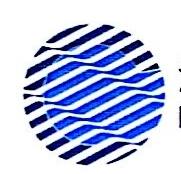 深圳市华拓资产管理有限公司 最新采购和商业信息