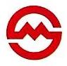 上海轨道交通十三号线发展有限公司 最新采购和商业信息