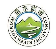 四川省诺水河旅游实业公司 最新采购和商业信息