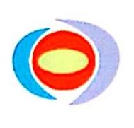 辽阳宏伟振兴表面技术防腐有限公司 最新采购和商业信息