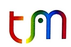 广州童蒙教育科技有限公司 最新采购和商业信息