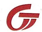 重庆创佳装饰建材有限公司 最新采购和商业信息