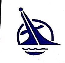 厦门市金水商贸有限公司 最新采购和商业信息