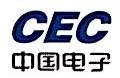 中国电子系统工程第四建设有限公司 最新采购和商业信息
