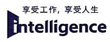 英创人才服务(上海)有限公司苏州分公司 最新采购和商业信息