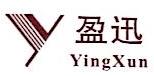 深圳市盈迅投资有限公司 最新采购和商业信息