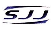 沈阳金杯江森自控汽车内饰件有限公司 最新采购和商业信息