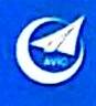 惠东县屿海物业经营管理有限公司 最新采购和商业信息