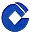 中国建设银行股份有限公司武汉硚口支行 最新采购和商业信息