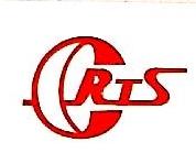 中国铁道旅行社北京分社 最新采购和商业信息