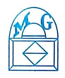 东莞市联怡模具钢材有限公司 最新采购和商业信息