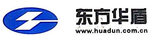 北京东方华盾信息技术有限公司 最新采购和商业信息