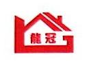 北京龙冠房地产开发有限责任公司 最新采购和商业信息