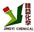 深圳市精益伟业化学材料有限公司 最新采购和商业信息