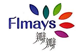 东莞市盛丰塑料制品有限公司 最新采购和商业信息