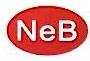 广东纳邦网通社区服务有限公司 最新采购和商业信息
