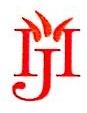 石狮市金宏溢纺织商贸有限公司 最新采购和商业信息