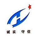 天津天宇之星科技发展有限公司 最新采购和商业信息