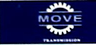 上海摩微传动系统有限公司