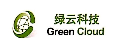 武汉云销科技有限公司 最新采购和商业信息