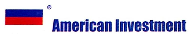 美洲股权投资(昆山)有限公司 最新采购和商业信息